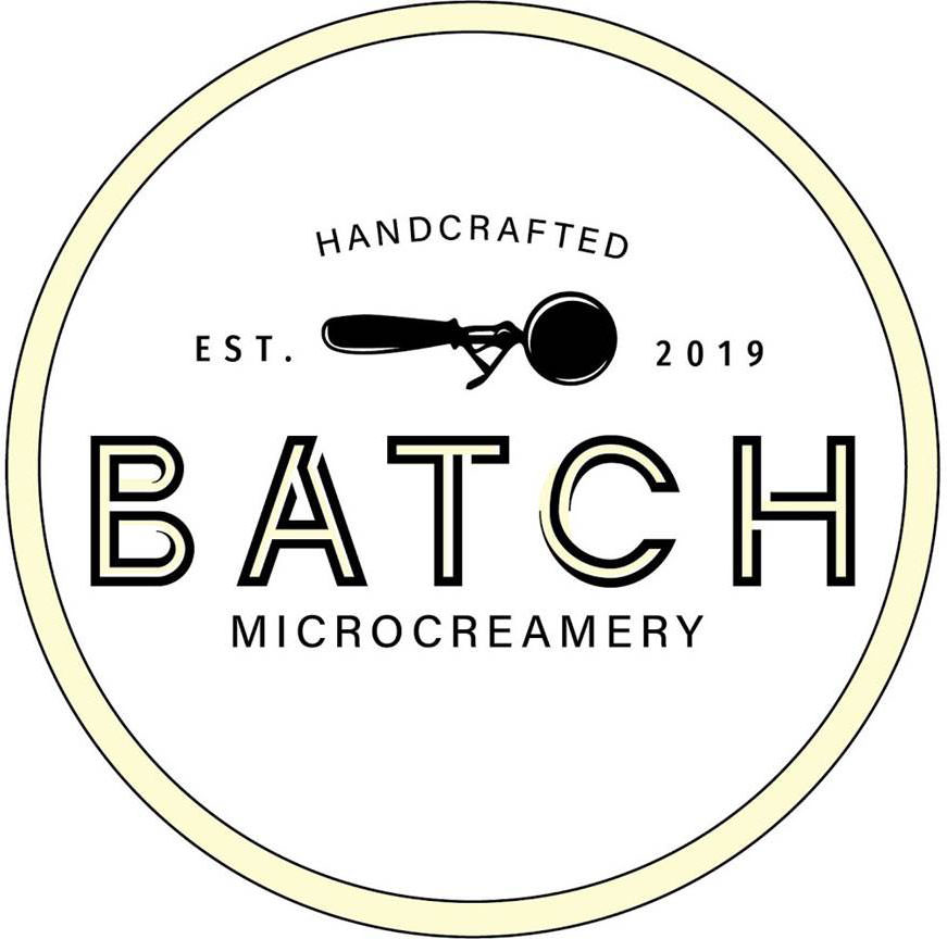 Batch Microcreamery
