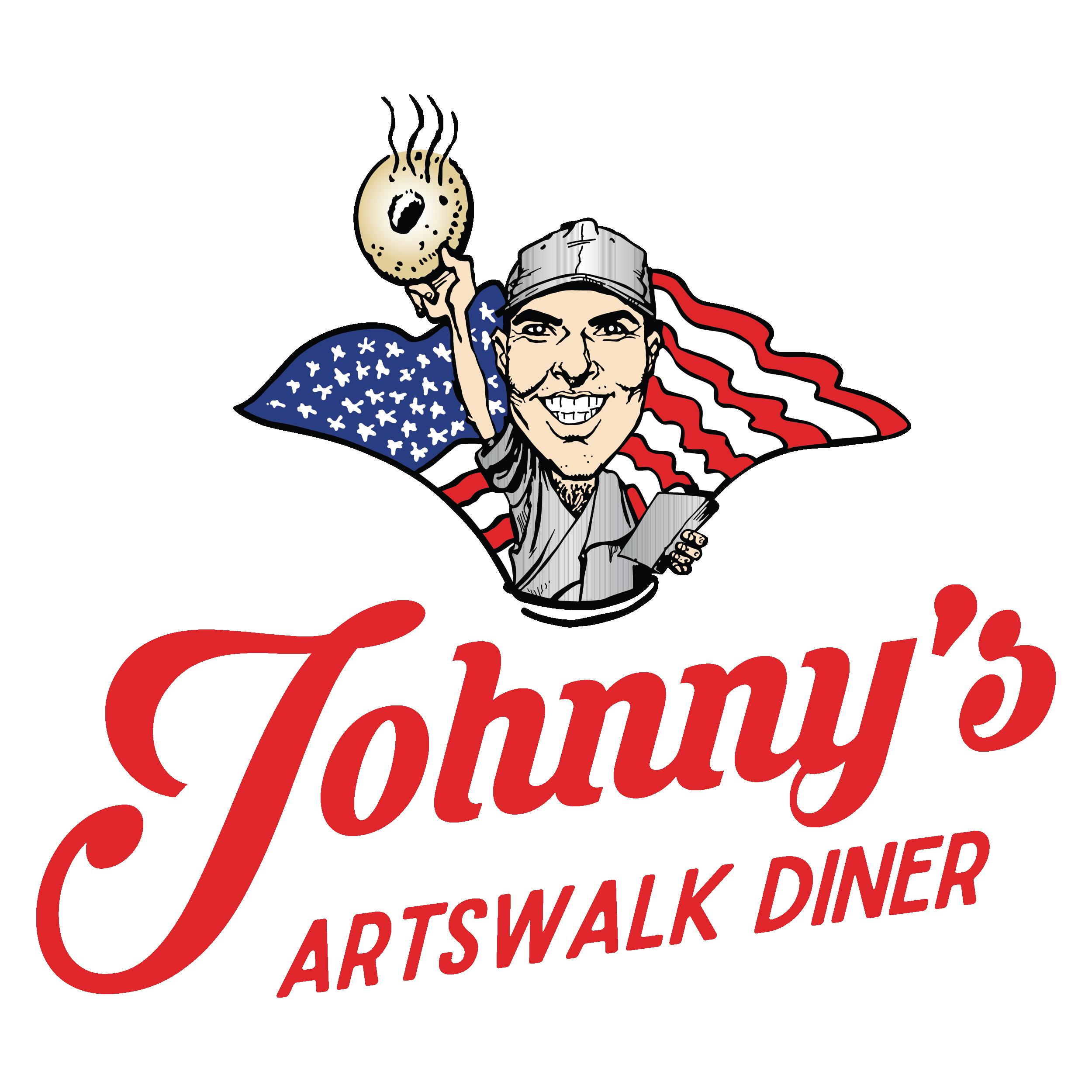 Johnny's ArtsWalk Diner