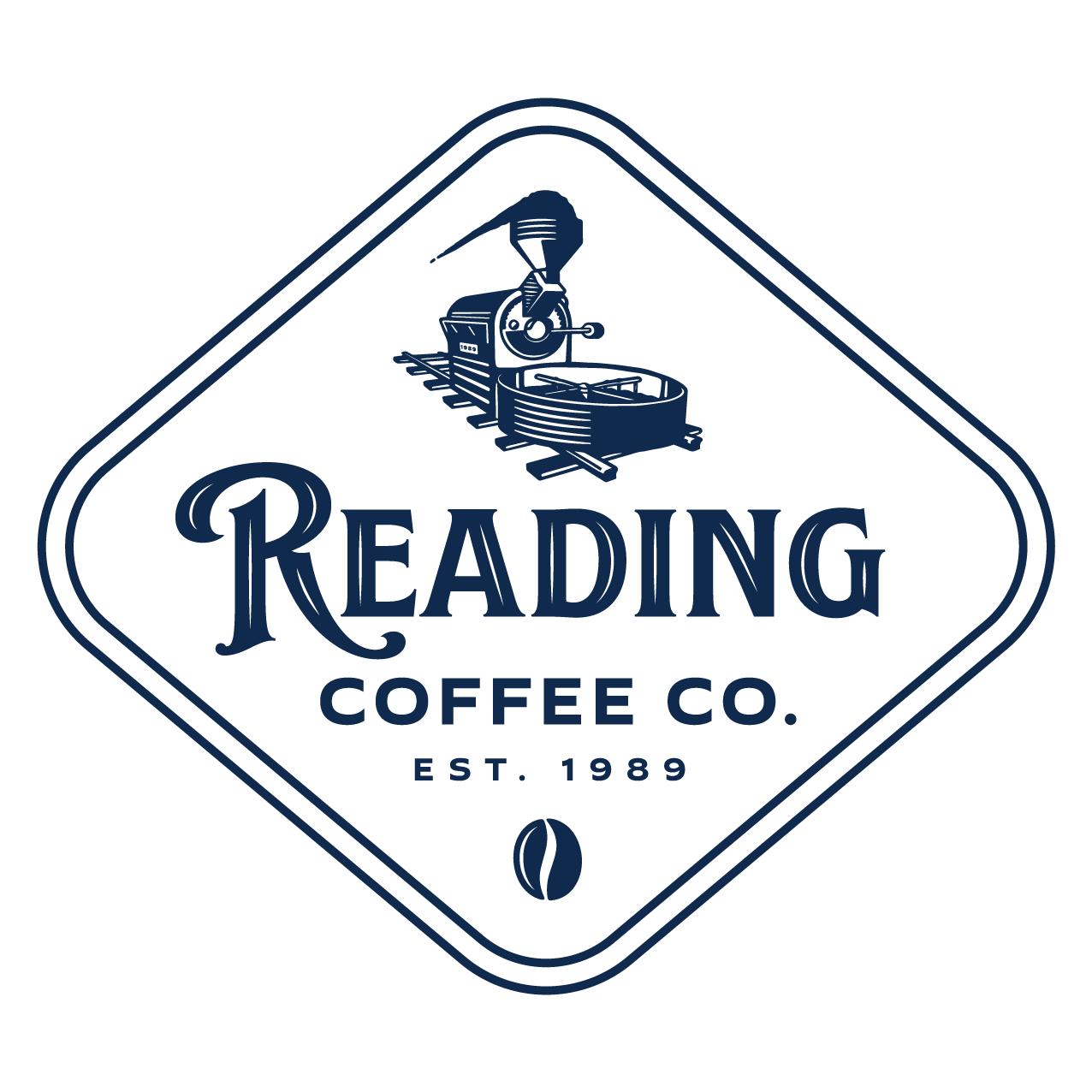 Reading Coffee Company